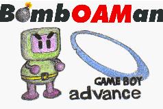 Thumbnail 1 for BombOAMan